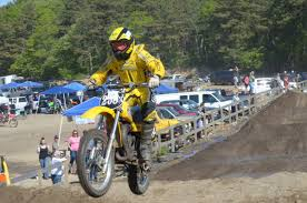 2014 motocross gear 2014 15 throwback gear old moto motocross forums