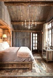 rustic chic home decor rustic chic home decor and interior design ideas fancy themed