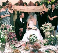 sofreh aghd irani culture of iran iranian marriage ceremony its history symbolism