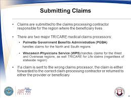 Medical Claims Processor Resume Raa Brand Tvc On Vimeo Insurance Claims Processor Patent Drawing