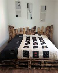 Wood Pallet Furniture Repurposing Plans For Shipping Wood Pallets Wood Pallet