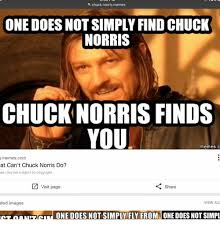 One Does Not Simply Meme Picture - 25 best memes about memes one does not simply memes one does