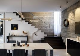 Kitchen Stairs Design Kitchen Under The Staircase Is A Great Idea Maximize Under