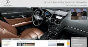 si e auto tex mb tex or leather page 3 mbworld org forums