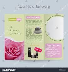 doc 530618 spa brochure u2013 30 examples of spa brochure designs