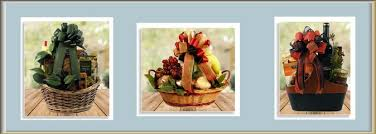 gift baskets san diego san diego gift baskets same day delivery