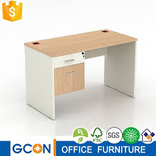 Desk Drawer Dimensions Standard Office Desk Dimensions Standard Office Desk Dimensions
