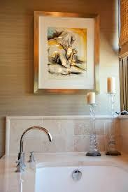 art for bathroom ideas artwork for bathroom walls best bathroom decoration