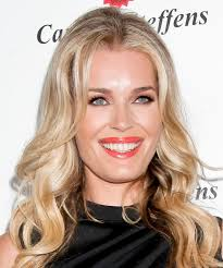 Cast Of Designated Survivor by Rebecca Romijn Cast As Maxwell In Tnt Pilot U0027king And Maxwell