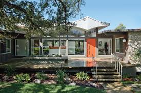 painting mid century modern home exterior paint colors window