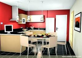 coin repas dans cuisine coin repas cuisine aussi cuisine coin cuisine en l coin cuisine en