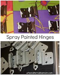 Spray Paint Cabinet Hinges by Picmonkey Image 26 Jpg