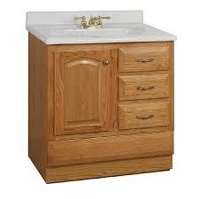 Traditional Bathroom Vanities Shop Project Source 30
