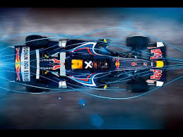 renault f1 wallpaper bull rb4 f1 wallpaper formula 1 cars wallpaper