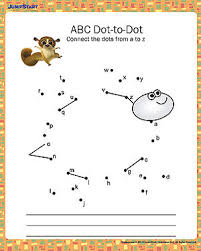 collections of worksheets for kindergarteners easy worksheet ideas
