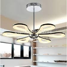 dining room ceiling fans 28 dining room ceiling fans ceiling fan