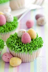 Easter Food Decorating Craft Ideas by 94 Best Holidays Easter Images On Pinterest Easter Ideas