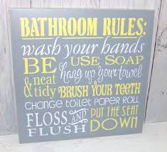 yellow and grey bathroom ideas yellow and grey bathroom yellow and grey bathroom decor yellow and