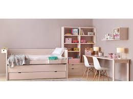 dans la chambre 3 façons d aménager un espace bureau dans la chambre décoration