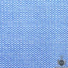 Light Cotton Fabric Shirt Basics Guide Material U0026 Fabric U2014 Gentleman U0027s Gazette
