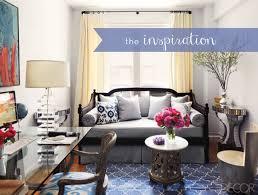 rug inspiration roselawnlutheran