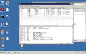 network fun a network engineer u0027s blog shoretel trunk test tool