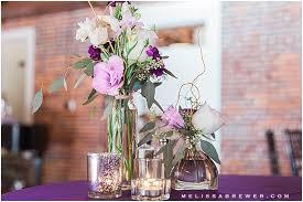 Flowers Columbia Sc - 300 senate street wedding columbia sc denise u0026 mike fine art