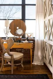 7 tips for organizing u0026 dressing up your vanity hgtv u0027s
