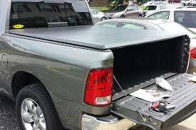 2011 dodge ram bed cover truxedo truxport roll up tonneau cover reviews free shipping