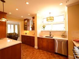 Labor Cost To Install Kitchen Cabinets Ready To Assemble Kitchen Cabinets Hgtv Pictures U0026 Ideas Hgtv