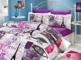 elegant paris bedroom ideas handbagzone bedroom ideas