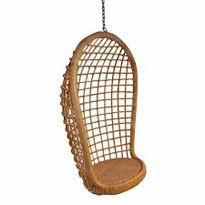 50 wicker hanging chairs u2013 cool design ideas for hanging chair