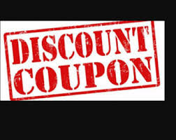 kitchen collections coupons coupon code etsy