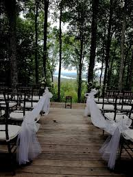 cheap wedding venues in ga 15 epic spots to get married in that ll your guests away