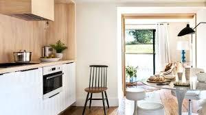 comment amenager une cuisine comment amenager une cuisine petites cuisines comment amenager une