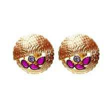 karigari earrings karigari online jewellery shopping store wholesale trader of