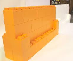 everblock disasterreliefshelters everblock modular building blocks