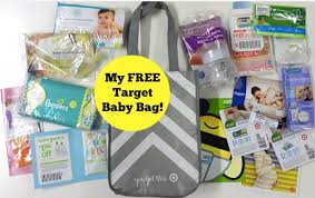 baby registry stores how to get your free target baby bag