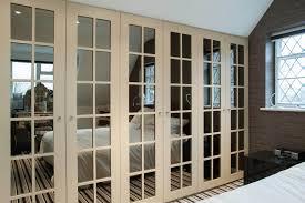 Sliding Mirror Wardrobe About The Perfect Wardrobe Attic Door Pull U2014 New Interior Ideas