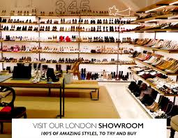 shop boots dubai size shoes heels and boots for small