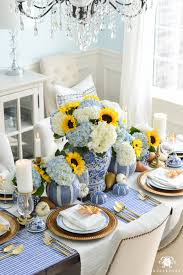 tips for thanksgiving entertaining cedar hill farmhouse