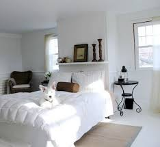interior colors that sell homes 16 best go to whites images on painting white paints