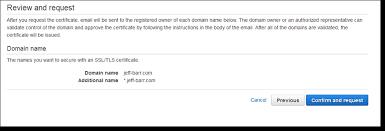 new u2013 aws certificate manager u2013 deploy ssl tls based apps on aws