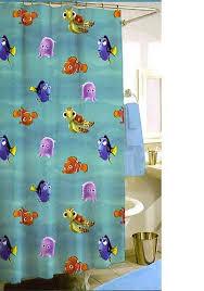 Nemo Bathroom 14 Best Phoenix U0027s Bathroom Images On Pinterest Finding Nemo Kid