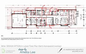 design your floor plan falling water floor plan beautiful fix your floor plan archives