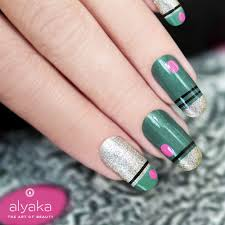 spring nail trends nail colours and fashion to wear this season