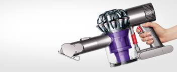 dyson vaccum dyson held vacuum cleaner technology official site