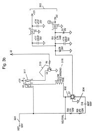 patent us6189799 automatic occupancy and temperature control for