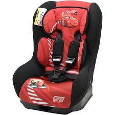 siege auto age limite siège auto bébé groupe 0 1 cars driver disney pas cher à prix