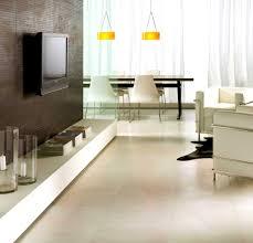 decorating ideas for kitchen walls apartments captivating ceramic floor tiles design for living